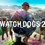 Watch Dogs 2 Game Wiki