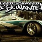 Need for Speed Most Wanted Black Edition PC Free Download