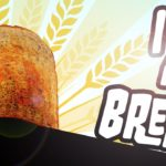 I Am Bread Game Wiki