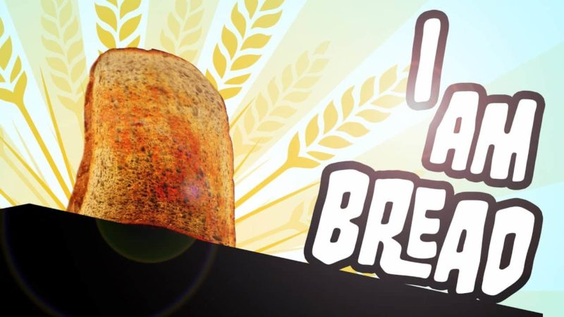 I Am Bread PC Free Download
