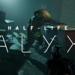 Half life Alyx: Review, Gameplay, CYRI, Characters & Requirements