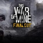 This War of Mine Game Wiki