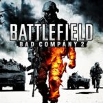 Battlefield Bad Company 2 Game Wiki