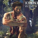 X-Men Origins Wolverine Game Wiki