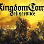 Kingdom Come Deliverance: Review, Gameplay, CYRI, Characters & Requirements