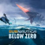 Subnautica Below Zero Game Wiki