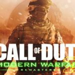 Call of Duty Modern Warfare 2 Remastered Game Wiki