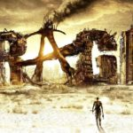 Rage Complete Edition PC Free Download