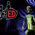 Ben and Ed PC Free Download