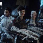 Mass Effect Andromeda: Review, Gameplay, CYRI, Characters & Requirements