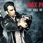 Max Payne 2: Review, Gameplay, CYRI, Characters & Requirements