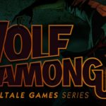 The Wolf Among Us Game Wiki