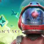 No Mans Sky: Review, Gameplay, CYRI, Characters & Requirements