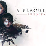 A Plague Tale Innocence Game Wiki