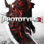 Prototype 2: Review, Gameplay, CYRI, Characters & Requirements