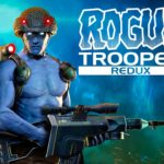 Rogue Trooper Redux Game Wiki