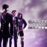 Saints Row The Third Remastered: Review, Gameplay, CYRI, Characters & Requirements