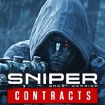 Sniper Ghost Warrior Contracts: Review, Gameplay, CYRI, Characters & Requirements