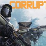 Corruption 2029 Game Wiki