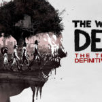 The Walking Dead The Telltale Definitive Series Game Wiki