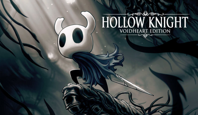 Hollow Knight: Review, Gameplay, CYRI, Characters & Requirements