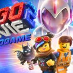The Lego Movie 2 Videogame PC Free Download