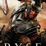 Ryse Son Of Rome: Review, Gameplay, CYRI, Characters & Requirements