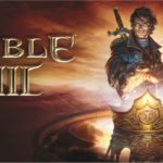 Fable 3: Review, Gameplay, CYRI, Characters & Requirements