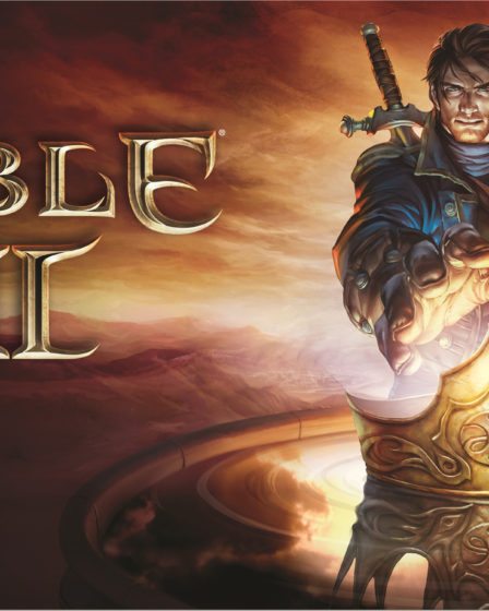 Fable 3 PC Free Download
