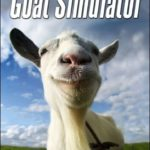 Goat Simulator Game Wiki
