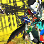 Persona 4 Golden PC Free Download