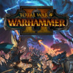Total War Warhammer II Game Wiki
