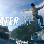 Skater XL PC Free Download