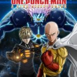 One Punch Man A Hero Nobody Knows: Review, Gameplay, CYRI, Characters & Requirements