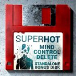 Superhot Mind Control Delete PC Free Download