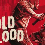 Wolfenstein The Old Blood: Review, Gameplay, CYRI, Characters & Requirements