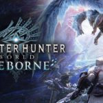 Monster Hunter World Iceborne: Review, Gameplay, CYRI, Characters & Requirements
