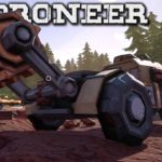 Hydroneer: Review, Gameplay, CYRI, Characters & Requirements