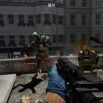 The 10 Best Skills of Mastermind Tree in Payday 2