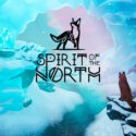 Spirit Of The North Game Wiki