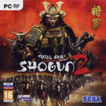 Total War Shogun 2 PC Free Download