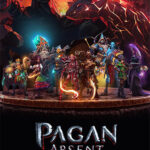 Pagan Absent Gods PC Free Download