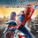 The Amazing Spider Man Game Wiki
