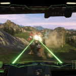 Best MechWarrior 5 mods to play right now