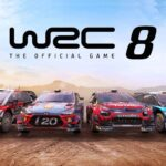 WRC 8 FIA World Rally Championship: Review, Gameplay, CYRI, Characters & Requirements