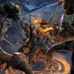 Outward: Review, Gameplay, CYRI, Characters & Requirements