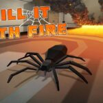 Kill It With Fire: Review, Gameplay, CYRI, Characters & Requirements