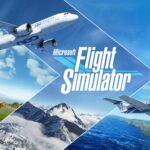 Microsoft Flight Simulator: Review, Gameplay, CYRI, Characters & Requirements