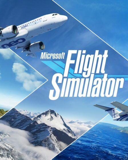 Microsoft Flight Simulator: Review, Gameplay, CYRI, Characters & Requirements
