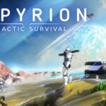 Empyrion Galactic Survival: Review, Gameplay, CYRI, Characters & Requirements